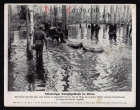 orig. WWII Press Photo - Difficult battle grounds in the East